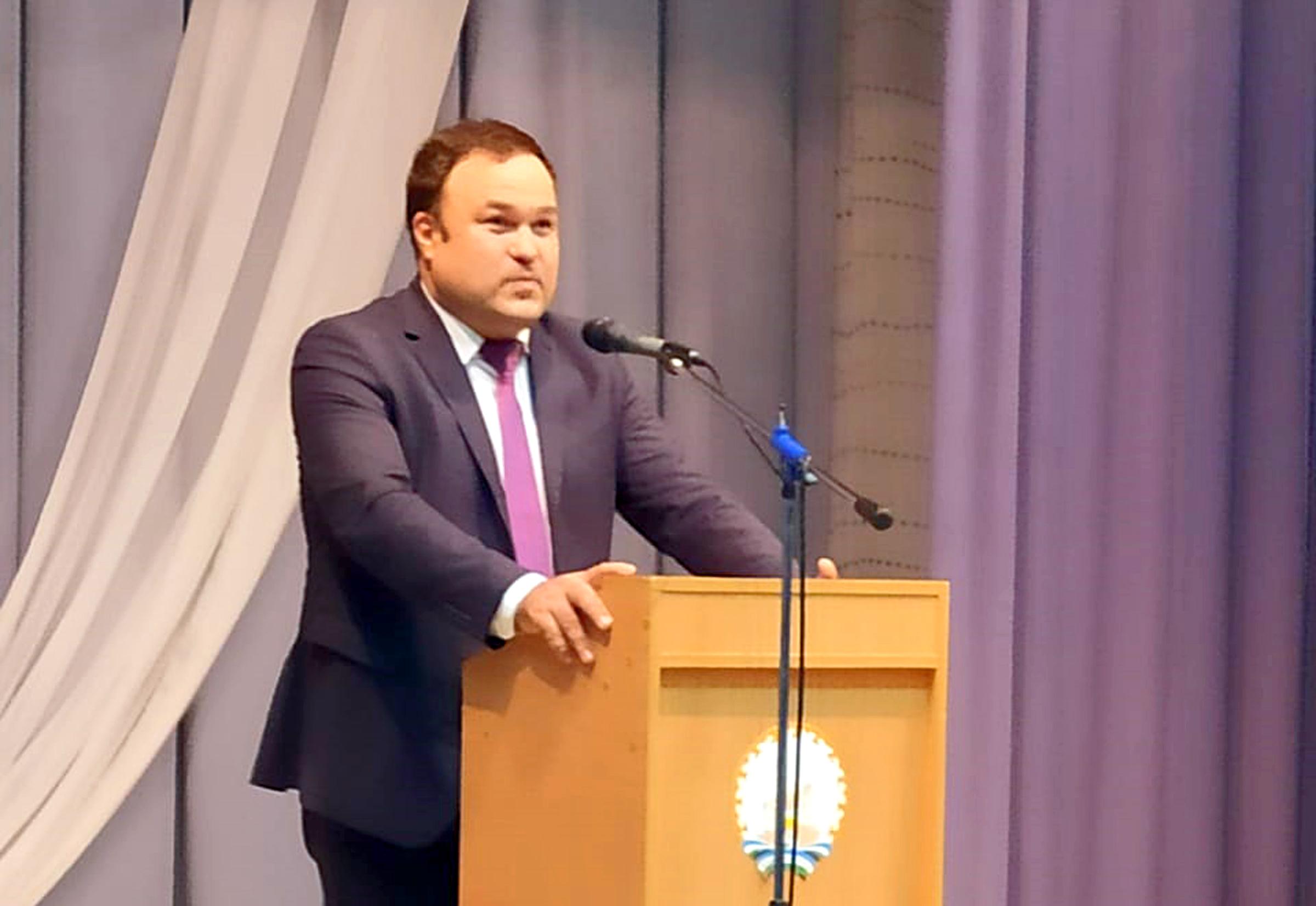 Выездной обучающий ЖКХ-интенсив в городе Нефтекамске post thumbnail image