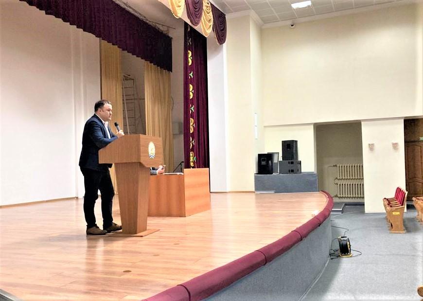 Встречи с экспертом в пяти городах Башкирии post thumbnail image